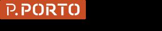 cropped-logo-estg.png