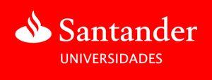sant_universidades_negativo_cmyk